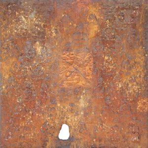 Khuôn Mặt VI - Tôn Thất Minh Nhật