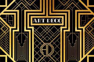 art deco là gì