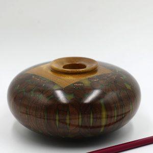 Bình Hoa Trang Trí Ngọc Lâm I