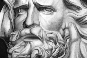 chủ nghĩa hiện thực cổ điển là gì