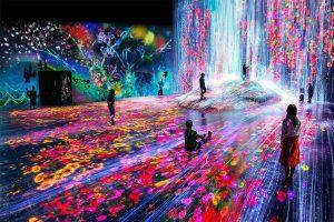 digital art là gì